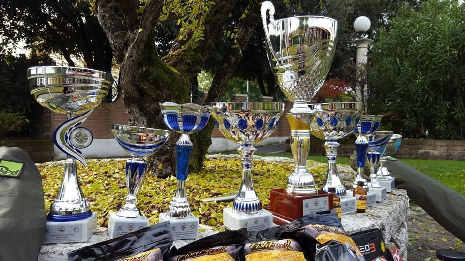 8_trofeo_amicizia_2016